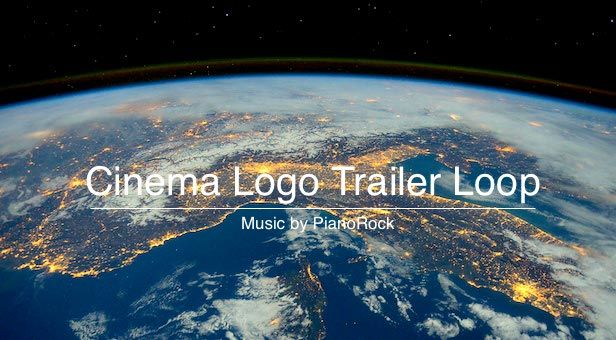 photo Cinema Logo Trailer Loop_zpskg5h3tvz.jpg