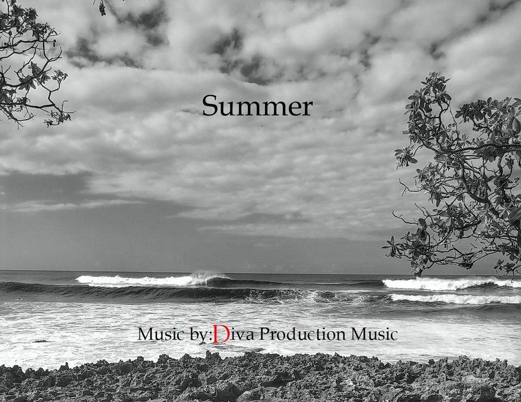 photo Diva_Production_Music_ocean_Fotor_zpssclwrobd.jpg