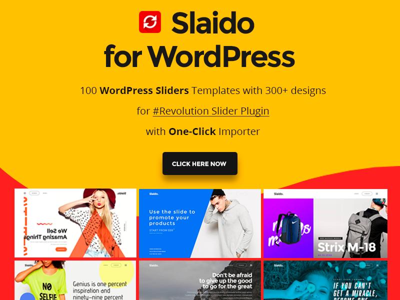 Miko Clean Business WordPress Theme - 1