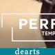 dearts - Inspired Slideshow