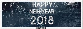 New Year Eve Slideshow - 2