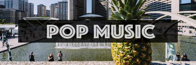 pop-music-01