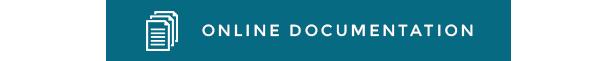 Donatics - Charity & Fundraising WordPress Theme - 7