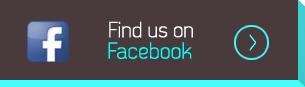 Facebook Likebox/Twitter Slider - 2