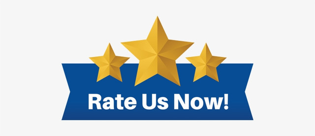 258-2584022-rate-us-rate-us-5-star