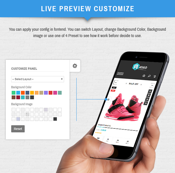 VG Matalo - eCommerce WordPress Theme for Online Store - 38