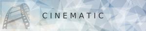 cinematic-m
