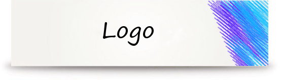 Corporate Logo 2 - 2