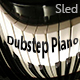 photo Sled - Dubstep Piano 2_zpsn01p23oc.png