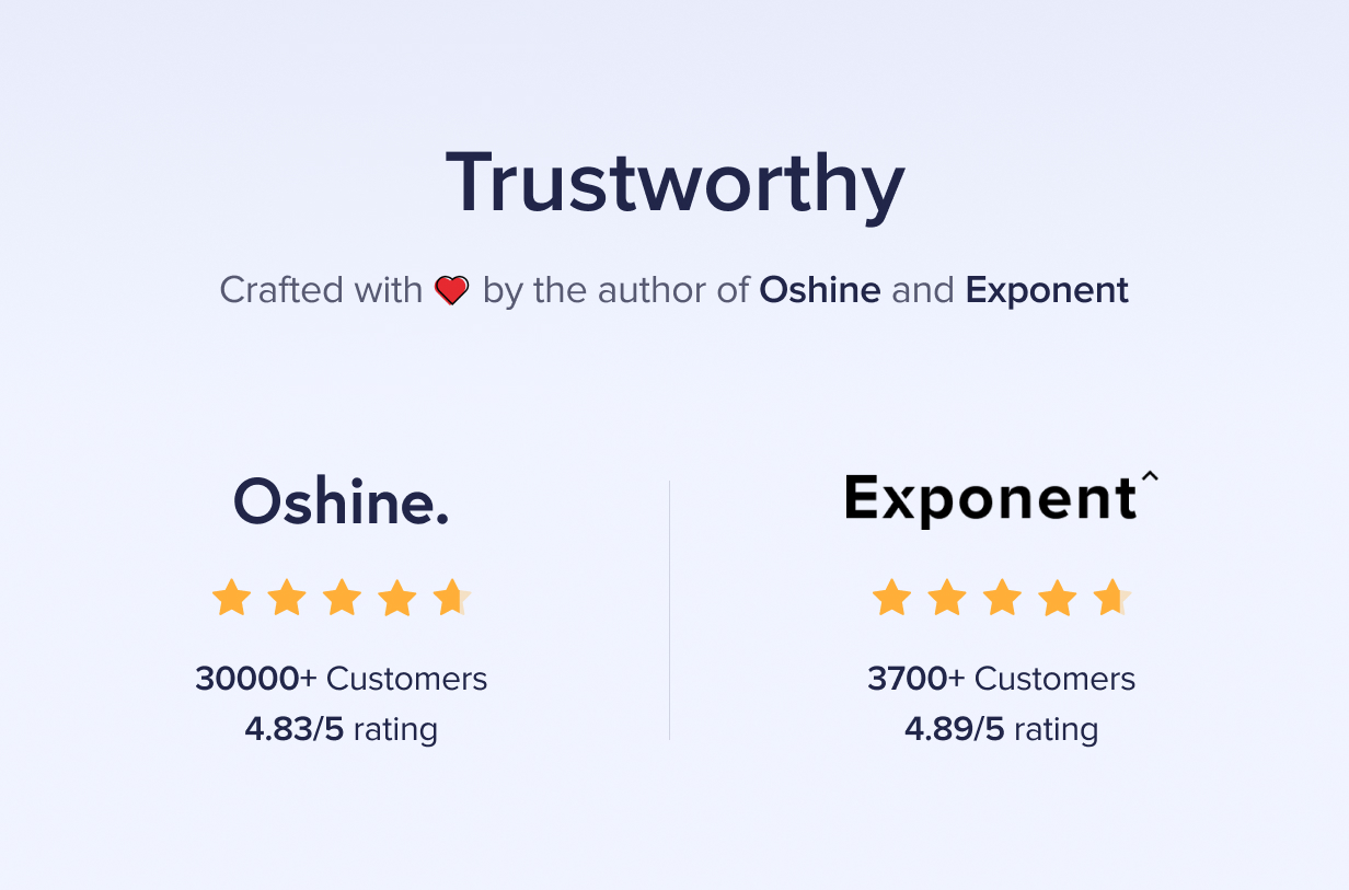 Spyro - Marketing Landing Page WordPress Theme - 1
