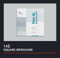 Landscape Company Profile - 56