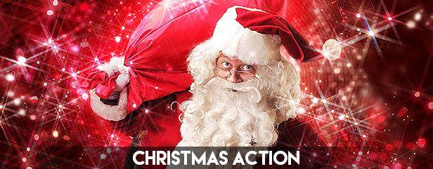 Archi Sketch Photoshop Action - 44