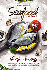 122-seafood-flyer