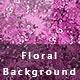 Floral Background 08 - GraphicRiver Item for Sale
