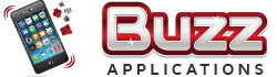 Buzz Applications Mobile Apps Development Company