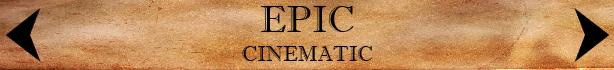 614-70-epic