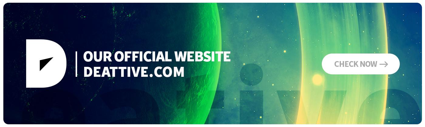 WEBSIED