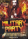 photo Military Party_zpsss7lvear.jpg