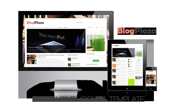 blogplaza560