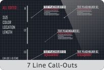 photo 7 Line Call-Outs_zpsuammvxy3.jpg
