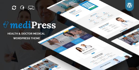 mediPress