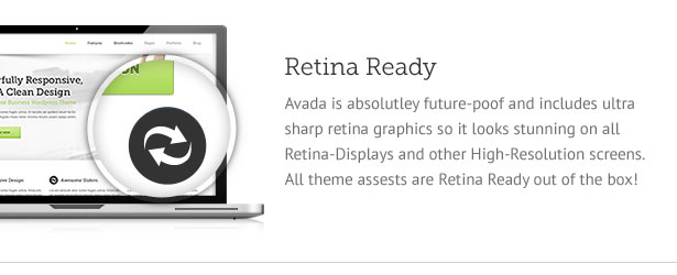 Avada | Responsive Multi-Purpose Theme - 36