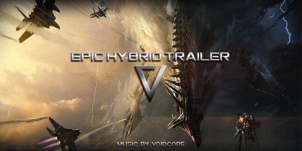 photo Epic Hybrid Trailer V_zpsgjaw8ivk.jpg