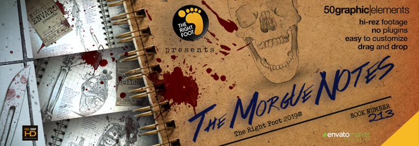 page_banner_morgue_notes