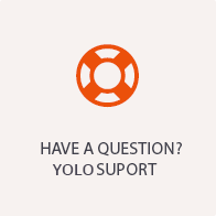 YoloTheme Support