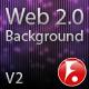 Background Pack WEB 2.0 Style v2 - 20