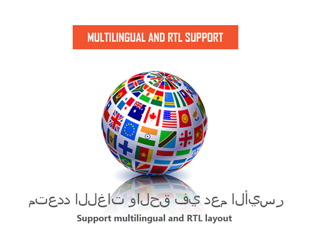 des_18_multi_language