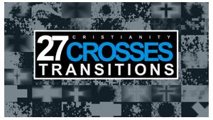 Cross Transitions
