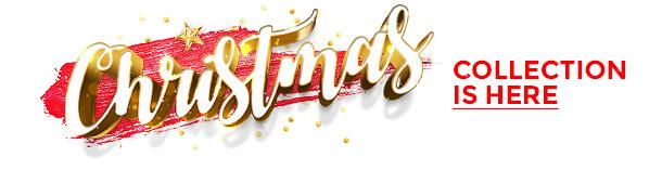 Christmas Flyer - 3
