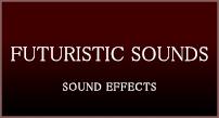 Futuristic-Sounds