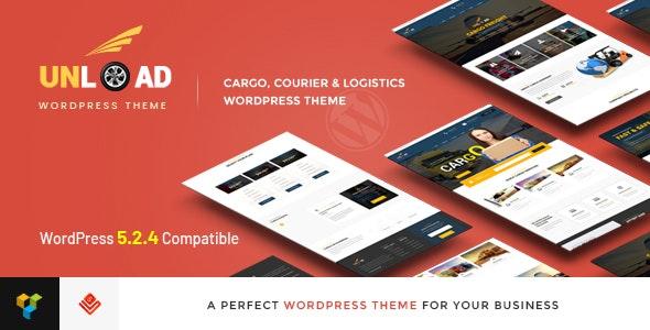 Flavia - Download Responsive WooCommerce WordPress Theme 2020 - 20