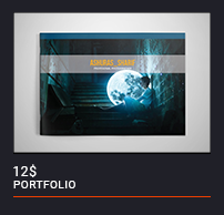 Landscape Company Profile - 75