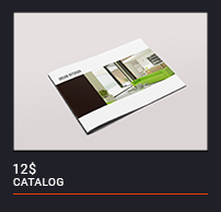 Trifold Brochure - 76