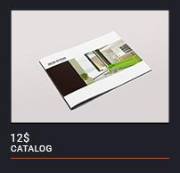 Landscape Company Profile - 76