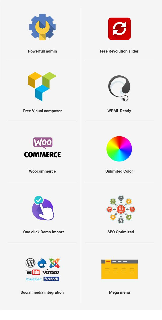 SNS Anton - Furniture WooCommerce WordPress Theme - 6