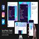 Social-Media-Toolkit-80-80