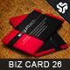dotBIZ | Multi-Purpose Parallax Landing Page - 35