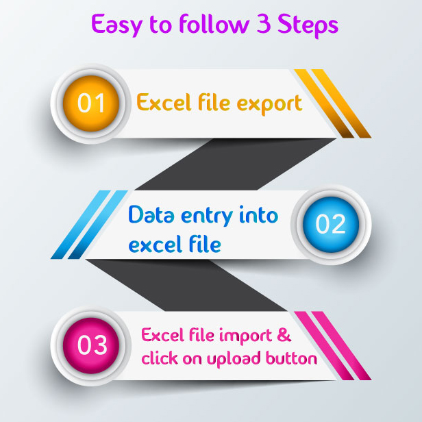 Export/Import - MySQL Data - 3