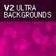 Ultra backgraunds V2 - GraphicRiver Item for Sale