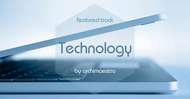 Emotional Motivation Technology Corporate - 1