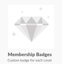 Ultimate Membership Pro - WordPress Membership Plugin - 79