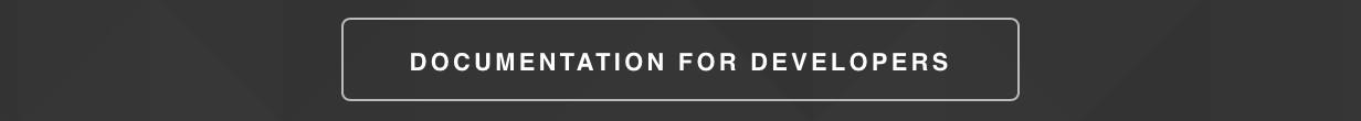 WordPress Real Dashboard Search - AJAX backend search - 7