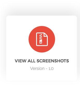 Ukainpro View Screenshot