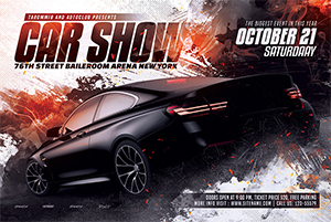 139-Car-show-flyer