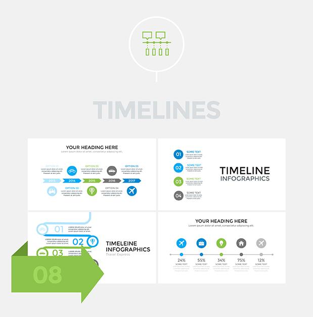 Infographics - 11