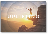 Absolutely Uplifting - 4